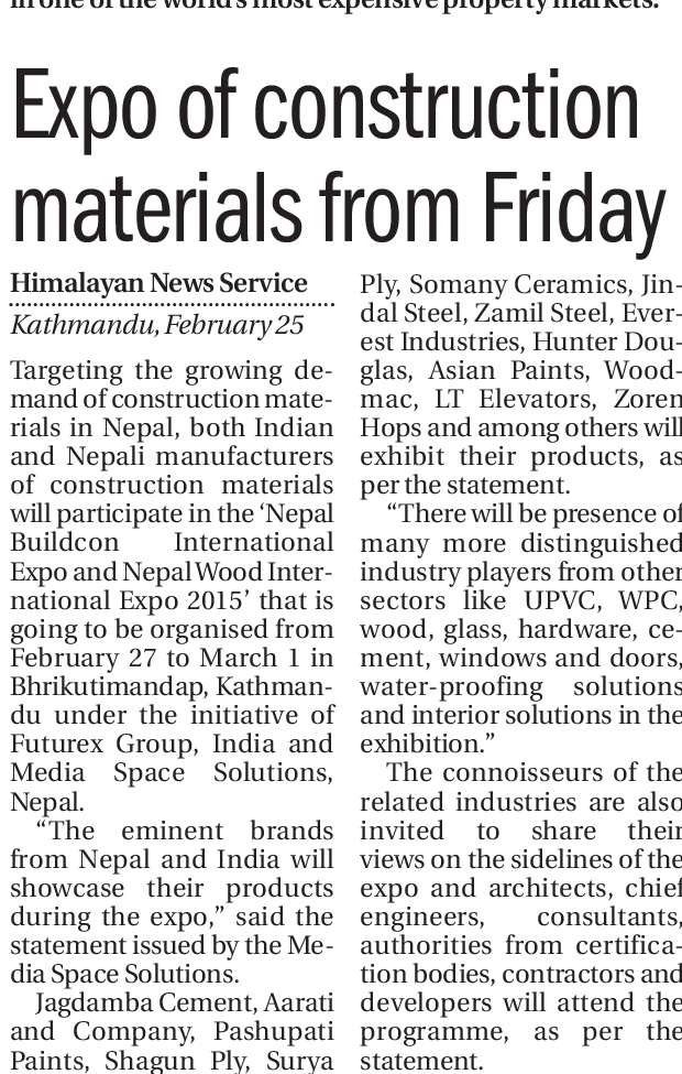 himalayan-times_25th-feb