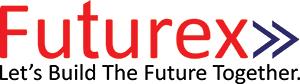 futurex-logo