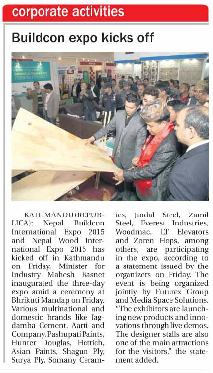 republica-feb-28-2015